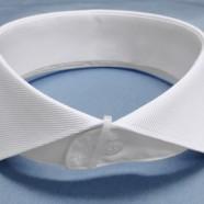 Collar 1